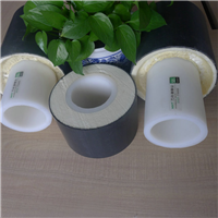pert2型热力管材厂家|pert II型热力管报价