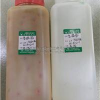 供应长期耐350Cxx-3350ab环氧树脂ab胶厂家