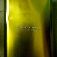 电子电器绿胶/白胶/红胶邦定胶