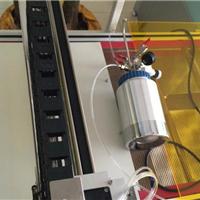 AF防指纹油喷涂机 高品质节省30%采购成本