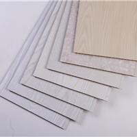 黑龙江省竹木纤维集成墙板