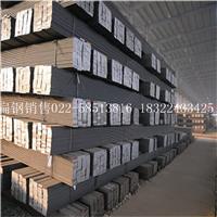 Q235B扁钢现货 山东扁钢批发市场规格齐全