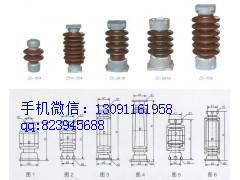 供应66kv棒形支柱绝缘子质量保证价格优惠