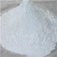 轻质碳酸钙 沉淀碳酸钙 轻钙粉