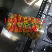供应精品美味桶装爆米花封口机