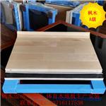 北京世纪耐德科技有限公司