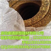 长期供应 油麻防水盘根3*3-50*50 耐高温盘根