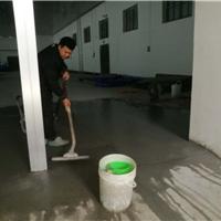 玉林制药厂、食品厂车间水泥地面起灰起砂 仓库金刚金刚砂地面起砂处理