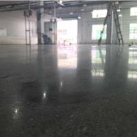 供应广州越秀区车间混凝土地面起砂怎么处理