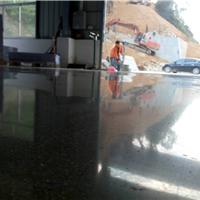 供应广州增城区工厂金刚砂地面起灰起砂处理