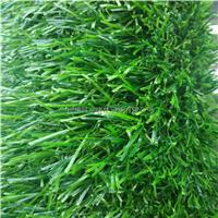 供应广东人造草坪,仿真人工草皮,人造假草