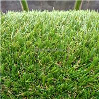 供应广州楼顶人造草阳台塑料草,展览草坪