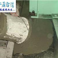 呼伦贝尔造纸厂设备安装灌浆料