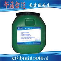 忻州聚苯板表面处理剂