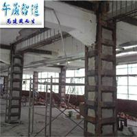 A级改性环氧树脂粘钢胶|剪力墙外部粘钢加固结构胶|粘钢加固胶