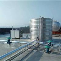 柳州发廊用空气能热水器专业安装