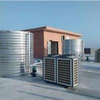供应柳州屠宰场用空气能热水器(包安装)