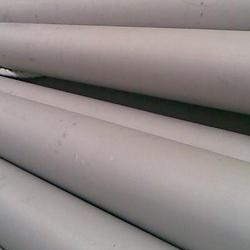 苏州亿勤不锈钢管有限公司