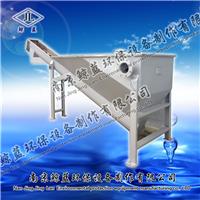 供应砂水分离器,螺旋砂水分离器专业制造