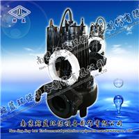 供应潜水排污泵,WQ潜污泵,自耦式排污泵