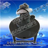 供应AR潜水曝气机,AR自吸式曝气机专业制造
