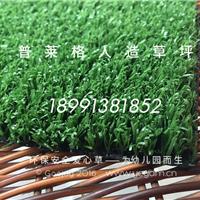 仿真草坪,装饰草皮,西安假草皮