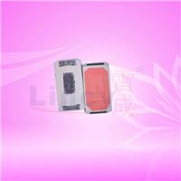 led5730粉红贴片灯珠 5730调粉红光0.5W