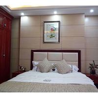 供应全铝卧室衣柜铝材 全铝衣柜型材批发价