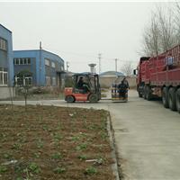 金坛水泥固化剂,水泥密封剂,水泥渗透剂