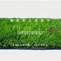 人造草坪,人造草坪价格,西安人造草坪