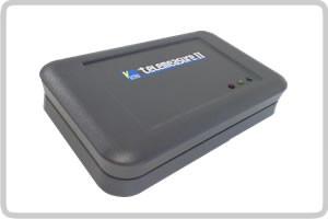 TelemeasureII无线信号接收器DR-200U