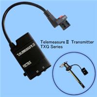 TelemeasureII信号发送器TXG系列TXG-KCQ