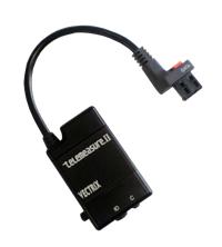 无线数据TelemeasureII信号传送装置TXG-KCX