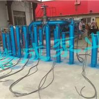 供应660V水泵|高扬程深井泵|天津潜水泵