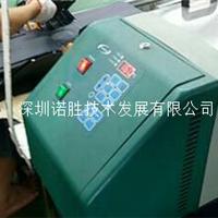 供应自动喷胶设备 热熔胶上胶机 床垫涂胶机