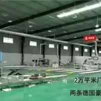 大型OEM橱柜厂衣柜厂承接小区工程单
