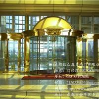 四川玻璃自动门安装维修价格  成都自动门公司
