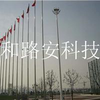 供应深圳不锈钢旗杆厂家,深圳旗杆价格