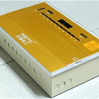 供应远程控制配电箱