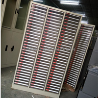 供应三例文件柜,批发390抽屉文件柜