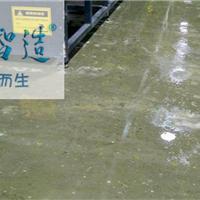 水泥构件保护剂 午晟智造保护剂价格