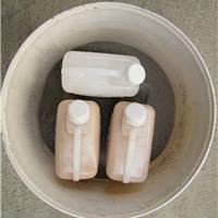 聚合物防水防腐砂浆吉林 北京直发