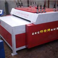 多片锯生产厂家,多片锯,板材多片锯