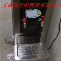 专业供应安徽滁州节能电开水器