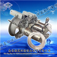 潜水回流泵,污泥回流泵,回流泵专业制造