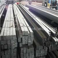 国产Q235b方钢现货价格 天津热扎方钢批发