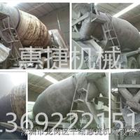 广州水泥搅拌车翻新清理凝固水泥设备