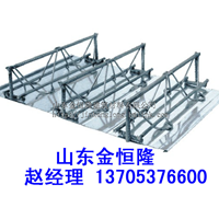 山东楼承板供应商  钢结构楼板TD6-230