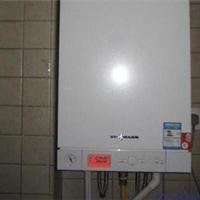 家用燃气壁挂炉_家用燃气壁挂炉的价格