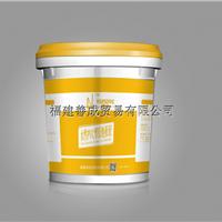 厂家供应墙纸基膜,糯米胶,工程壁纸胶水